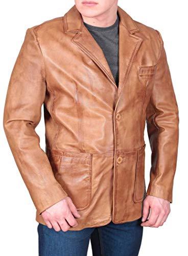 hombre de Chaqueta Goods A1 Fashion wqpaYY