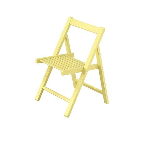 Amazon.com: Mesa de comedor MIMI KING de madera, mesa de ...