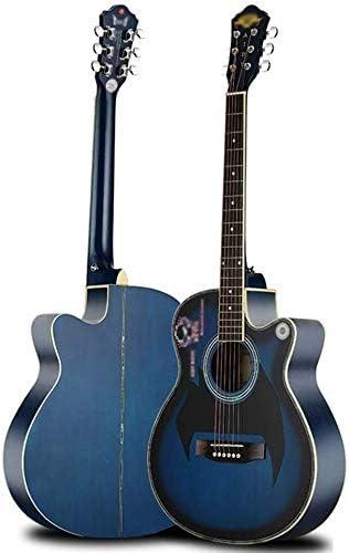 Guitarra acústica Guitarra clásica acústica de guitarra for ...