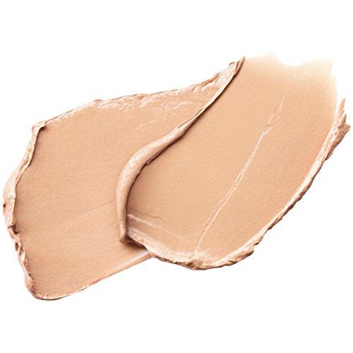 Buy drugstore concealer for hyperpigmentation