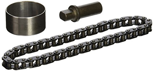 Cloyes 9-4188S Balance Shaft Elim Chain