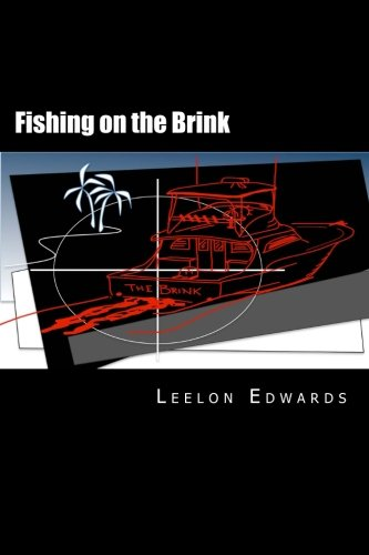 Fishing on the Brink PDF