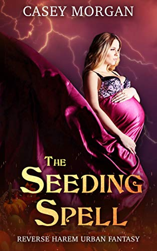 99¢ - The Seeding Spell