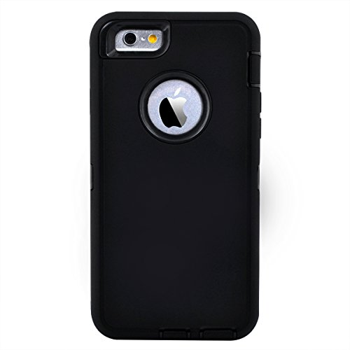 Buy protective iphone 6s cases