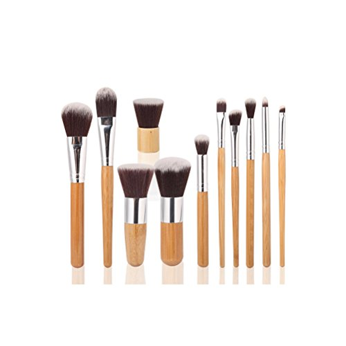 Buy contouring makeup kit