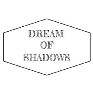 Dream of Shadows