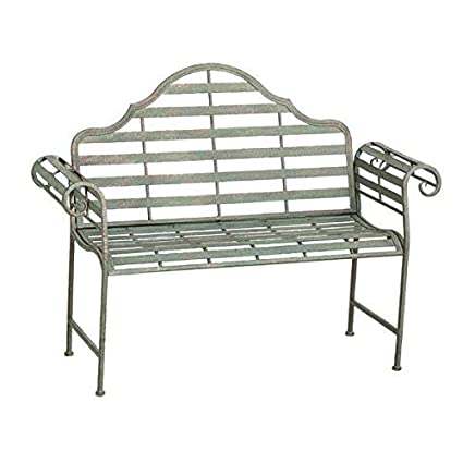 Amazon.com : Lark Manor Rolling Arms and Arched Details ... on simple table designs, simple gate designs, simple patio designs, simple garage designs, simple nursery designs, simple wood designs, simple stool designs, simple fireplace designs, simple chair designs, simple greenhouse designs, simple grass designs, simple fence designs, simple zebra designs, simple home designs, simple vintage designs, simple cabinet designs, simple tree designs, simple art designs, simple door designs, simple furniture designs,
