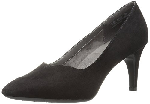 A2 by Aerosoles Womens Expert Dress Pump