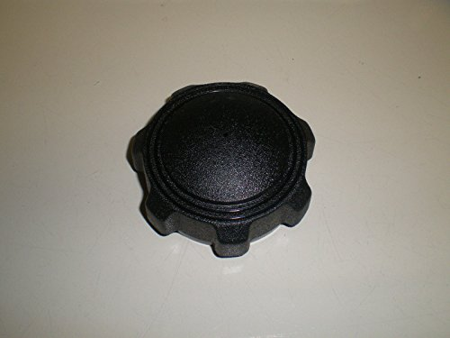 FUEL GAS CAP USED ON COLEMAN GENERATOR (Coleman Gas Generators)