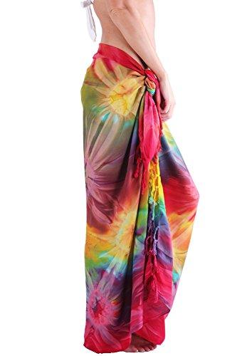 In Gear - Camisola - para mujer Color#7