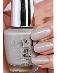 1 Pack Nail Polish Gel Soak Off Lacquer Thinner Fresh Scrub Primer Top Base Coat Nails Prep Gelish Girls Kit Dazzling Popular Manicure Tool Volume 0.5oz Color Substantially Tan Code NL-ISL50