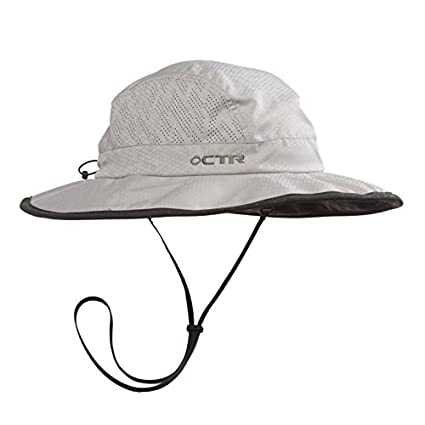 Amazon.com   Chaos -CTR Summit Expedition Hat d781a2e5f91b
