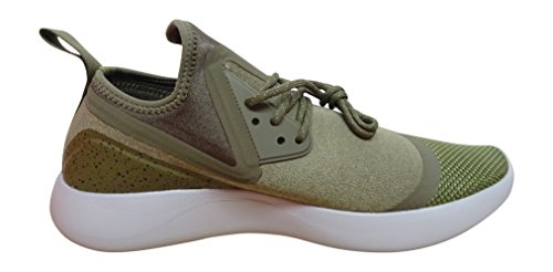 Schuhe Lunarcharge black bone Nike Sneaker 200 light medium olive Neu BN TZaqaWB