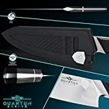 DALSTRONG - Chef Knife - Quantum 1 Series