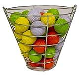 Jef World of Golf Foam Practice Balls