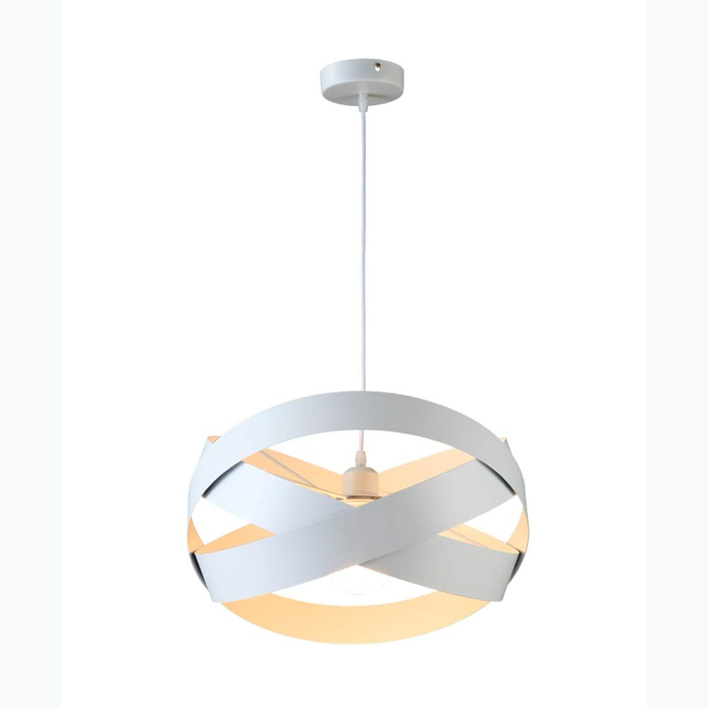 marca Skingk Restaurante nórdico nórdico nórdico LED Lámpara de techo Lámpara de techo Minimalista moderno Personalidad creativa Estudio Mesa de comedor Bar Pasillo Iluminación de araña de hierro forjado E27 Iluminación de  Venta al por mayor barato y de alta calidad.