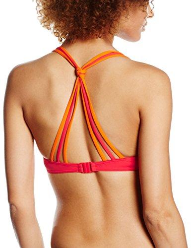 Esprit Bikini Naranja ES 42/B (DE 40/B)