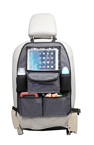 Add On Cup Holder For Stroller - 5