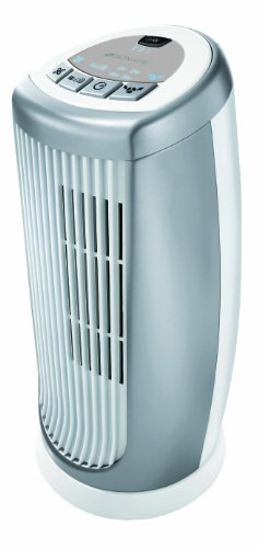 220-240 Volt/ 50 Hz, Bionaire BMT014 Tower Fan