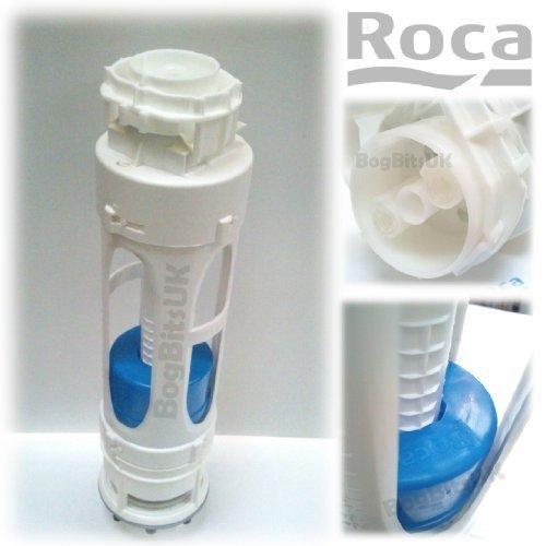 Roca Dual Flush Flushing Valve D2D Code AH0004800R from Roca