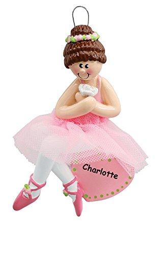 personalized ballerina - 8