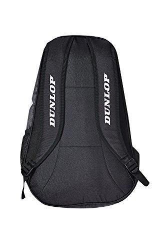 Dunlop Rucksäcke Tour Backpack Rot