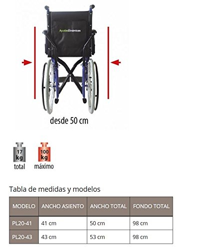 Silla superestrecha de ascensor PL20: Amazon.es: Salud y cuidado personal