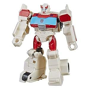 Transformers Aces Action Figure