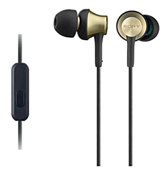 3pcs : Left Side S/M/L (B) Noise Isolation Earbuds Eartips With Extra Comfort Layer For Series 2 And Series 1...