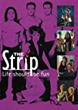 The Strip [ NON-USA FORMAT, PAL, Reg.0 Import - Australia ] by Luanne Gordon