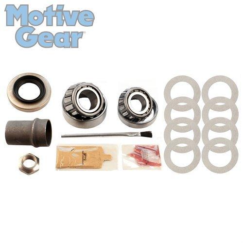 Motive Gear R11RPK Light Duty Koyo Bearing Kit (PK Toyota 8'), 1 Pack Motive Gear Performance Differential
