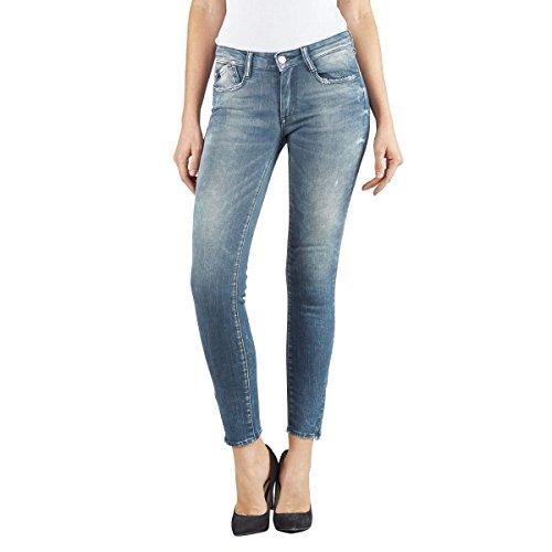 Le Des Jeans Temps Donna Cerises TBrTwxq