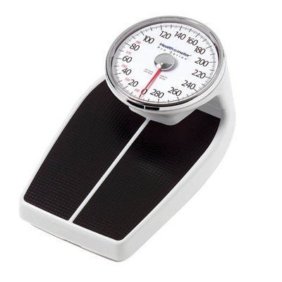 Analog Scale by Health O Meter from Health o Meter