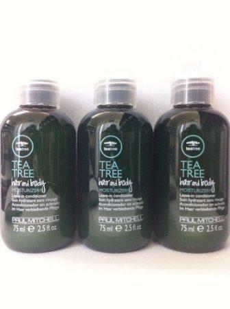 Paul Mitchell Tree Hair Moisturizer product image