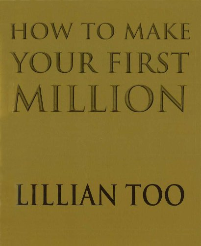 Million Hugs (How To Make Your First Million)