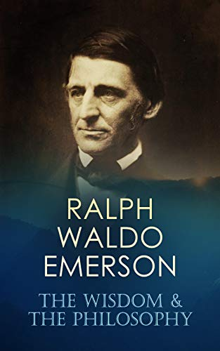 emerson the conduct of life - 6