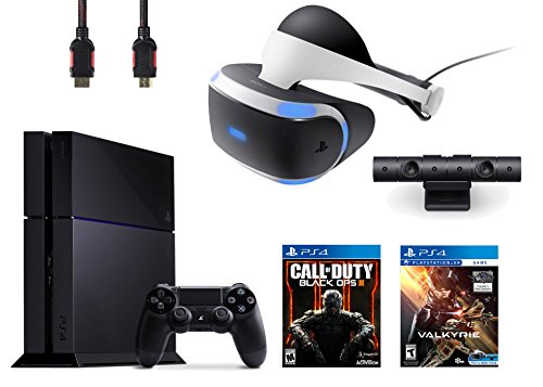 PlayStation-VR-Bundle-3-ItemsVR-HeadsetPlaystation-CameraPlayStaion4-Call-of-Duty-Black-Ops-IIIVR-Game-Disc-PSVR-EV-Valkyrie