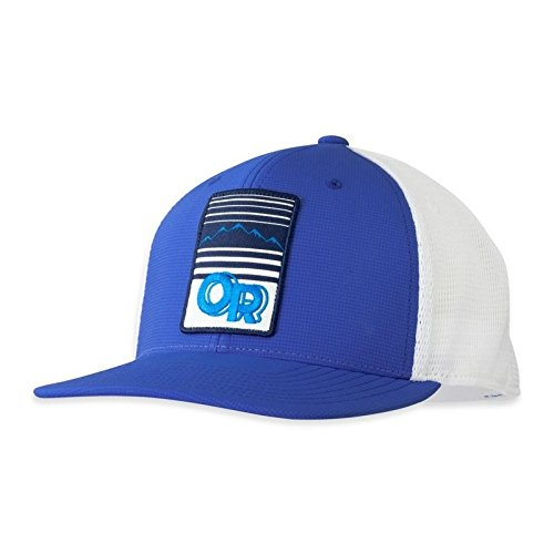 Outdoor Research Performance Trucker Paddle Cap