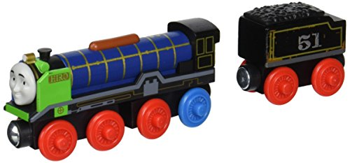 (Fisher-Price Thomas & Friends Patchwork Hiro )