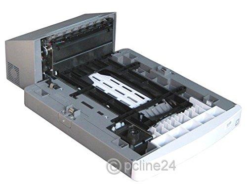 LEXMARK 30G0806 - 250-SHEET DUPLEX OPTION (T650 ONLY)