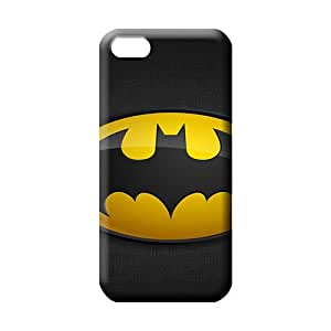 iphone 6 Durability Durable Protective Beautiful Piece Of Nature Cases mobile phone carrying shells batman Facebook