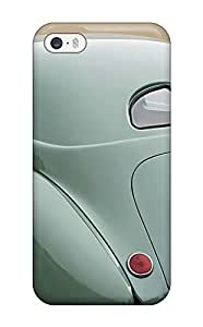 Heatffey Case Cover Protector Specially Made For Iphone 5/5s Car Vehicles Cars Other