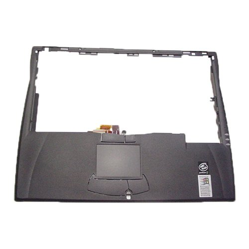 D600 Bottom Base - N6202-Dell Latitude D500/D600 Bottom Base-N6202