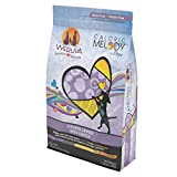 Weruva Caloric Melody, Chicken Dinner With Lentils Dry Dog Food, 12Lb Resealable Bag