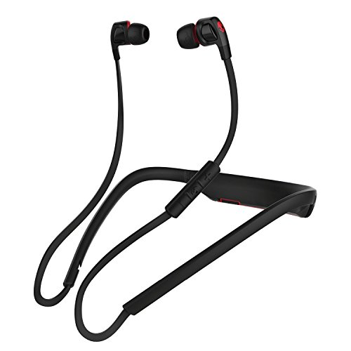 Skullcandy Smokin' Buds 2 In-Ear Bluetooth Wireless Earbuds
