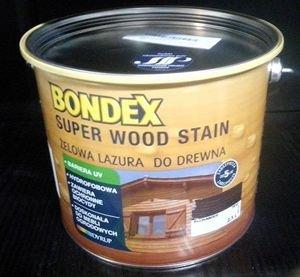 bondex super wood stain 2 5l colour rosewood kitchen home. Black Bedroom Furniture Sets. Home Design Ideas