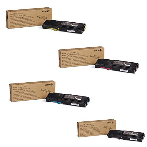 xerox-106r02241-106r02242-106r02243-106r02244-standard-yield-toner-cartridge-set
