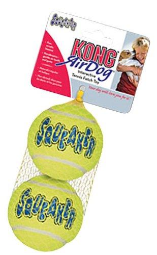 Air Squeaker Balls - Large