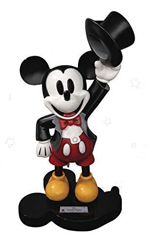 Beast Kingdom Disney