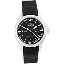 Fortis B-42 Flieger Automatic Al Tayer Men's Automatic Watch Swiss 786.10.61 K